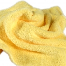 mikrofasertuch super soft