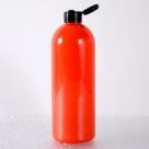 flasche rot 750 ml