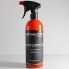 wax protect